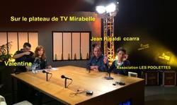 NOUVELLES - VIDÉO  ET TV