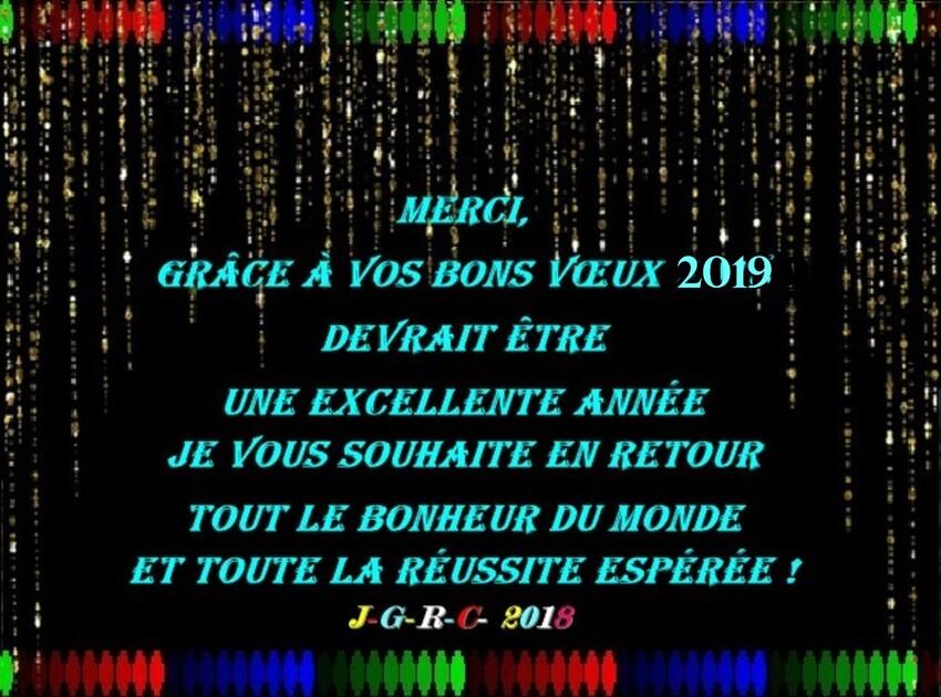 HISTOIRE DE SANTE           D    03/01/2019