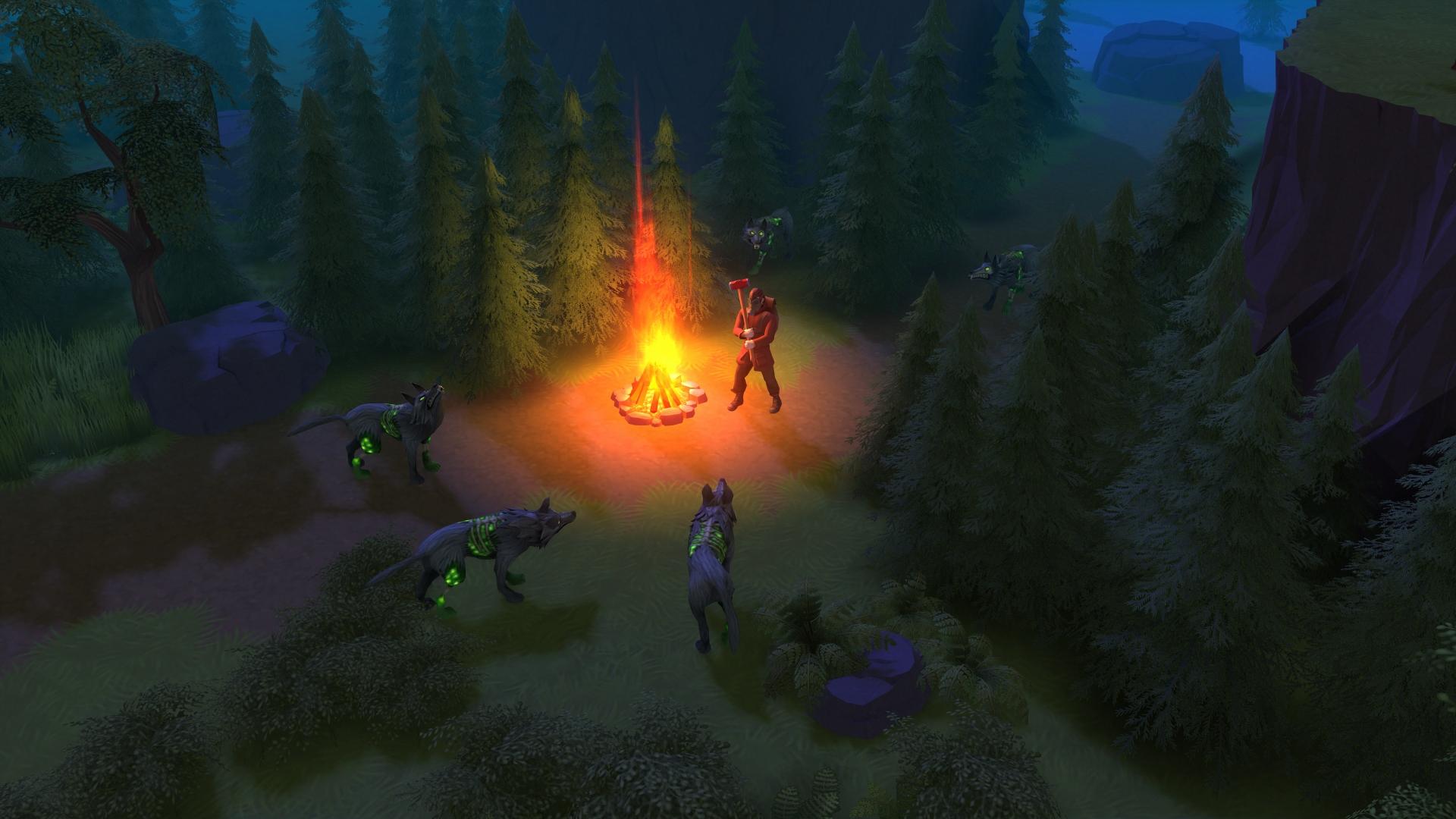 fKSRDgy7oBtStMWlIb1MDr70qNA | RPG Jeuxvidéo