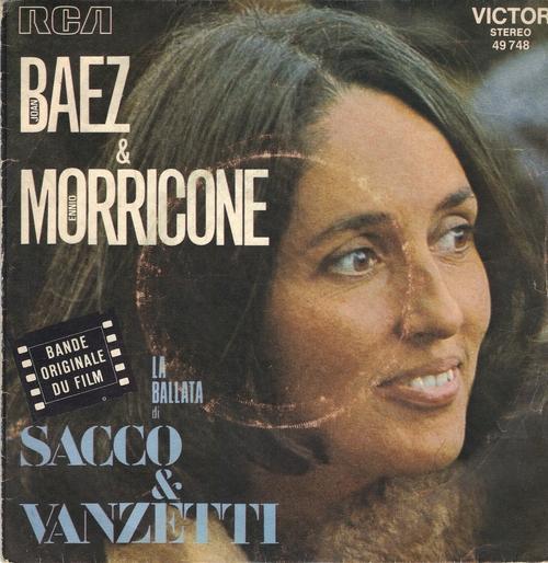 Joan Baez 01