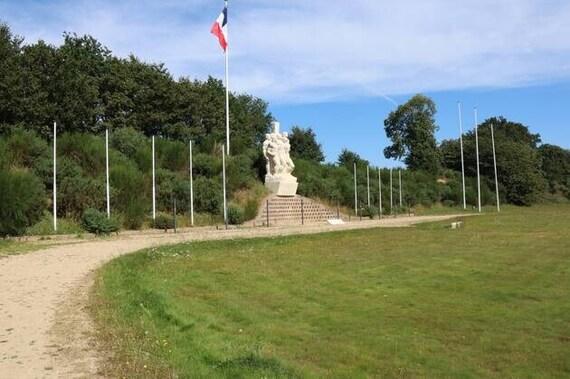 Seconde Guerre mondiale. Que s'est-il passé le 22 octobre 1941 dans le pays de Châteaubriant ?    (OF.fr-12/10/21-7h06)