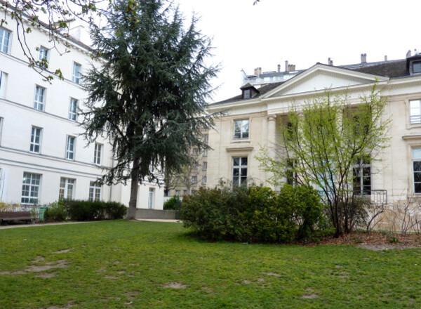 53---Le-jardin-du-Carre-de-Baudoin-et-sa-folie.jpg