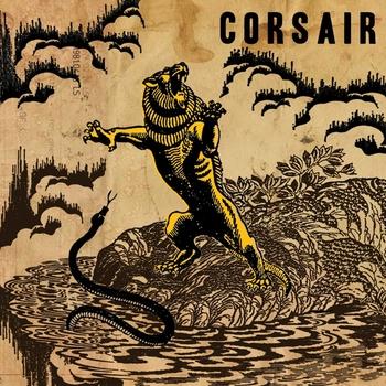 CORSAIR_Corsair