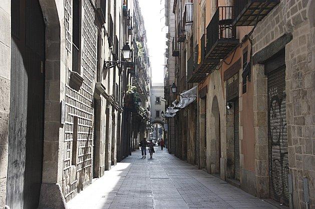 barcelone-091.JPG