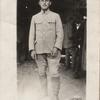 Döberitz Juil 1918