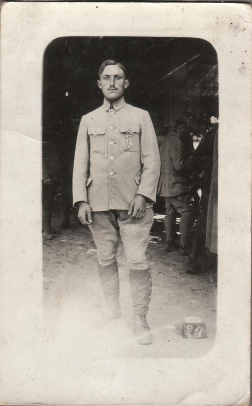 23/06/1918