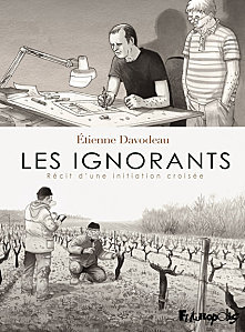 Ignorants-les-.jpg