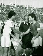 MCA-MOC 2-0 finale 1975/1976