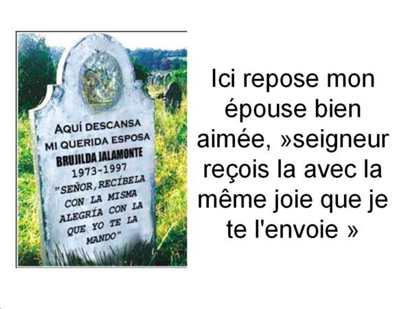 Epitaphe-mexicaine.jpg