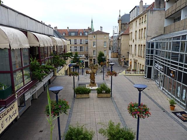 Place de la Chèvre Metz 11 mp1357 2011