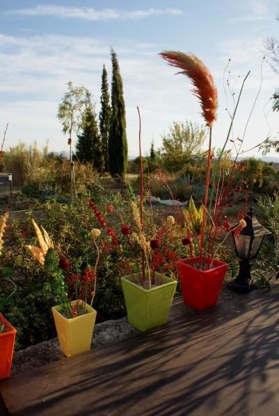 Pots terrasse 6856