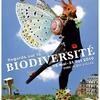 affiche-biodiversité-paris-bagatelle1.jpg