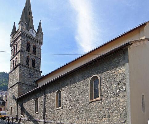 Corps - Église Saint-Pierre -2.JPG