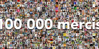 17 AVRIL 2009....23 JANVIER 2014: 100000 visiteurs dans ACTUALITE SYNDICALE