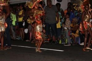 Carnaval-BT 2986