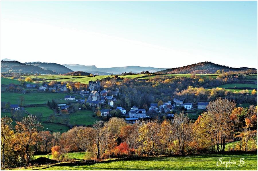 Saint-Diéry .