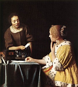 Jan%20Vermeer%20-%20Lady%20with%20Her%20Maid%20Servant%20Ho