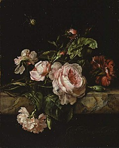 william-van-aelst-group-of-flowers-1675