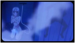 Shimoseka 11 & 12 [Vol.06][BD][VOSTFR][1080p]