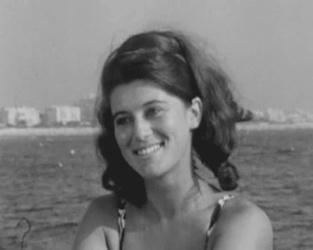 10 août 1965 / CENTRAL VARIETES
