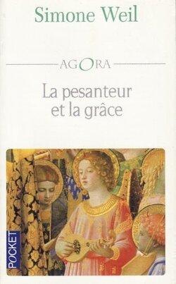 Lettre de Simone WEIL à Georges BERNANOS