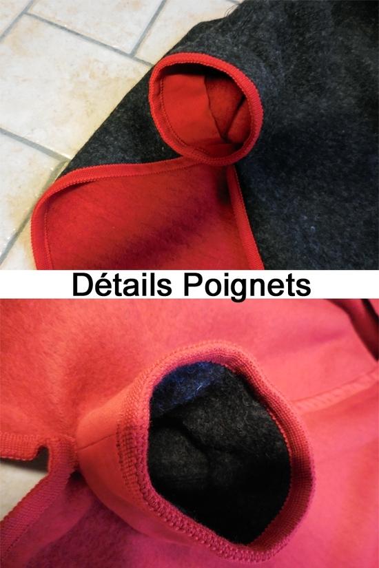 Détails Poignets copie