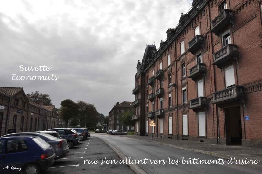 rue-vers-les-usines-0674