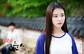 # 22 : Drama Coréen