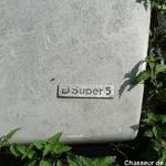 DSuper 5