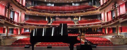 Photos du dernier concert Mississauga 11 décembre .