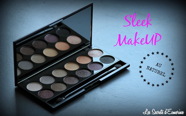 sleek-makeup-au-naturel