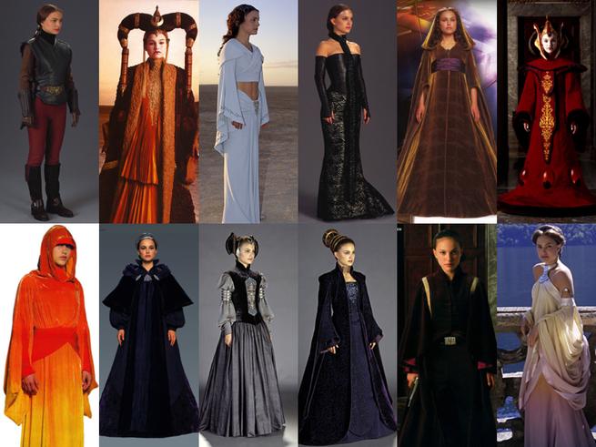 L'inclusivité dans Les Derniers Jedi