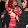 Rihanna 1.1.11