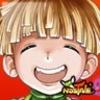 avatar-826.jpg