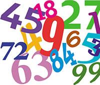 Numérologie, une pratique ancestrale