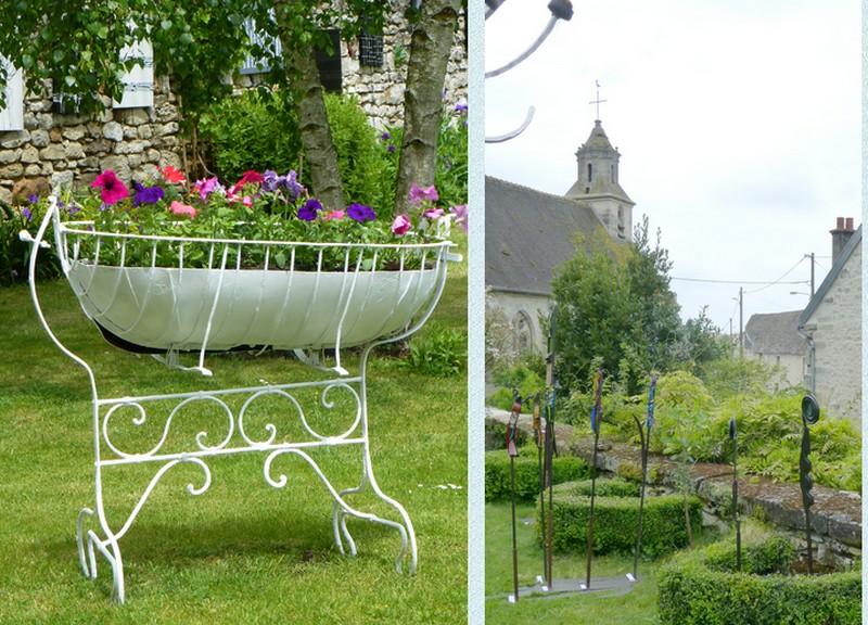 Montagny en Vexin (60)