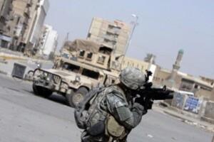 guerre_iraq.jpg