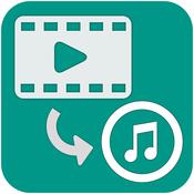 Couper du son et des vidéos