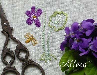 violette-bt2