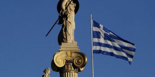 Les banques suspendent les négociations sur la dette de la Grèce