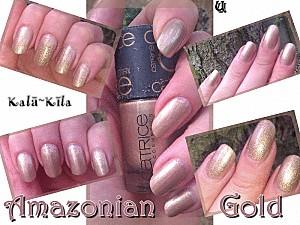 amazonian-gold.gif