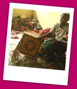 radio rwanda à nyagahanga