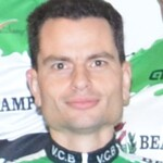 Arnaud DEBENEIX