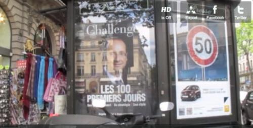 affiche-Hollande-Twingo.jpg