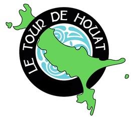 Tour de Houat - Dimanche 31 août 2019