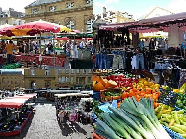 Marché de Metz 2 mp13 2010