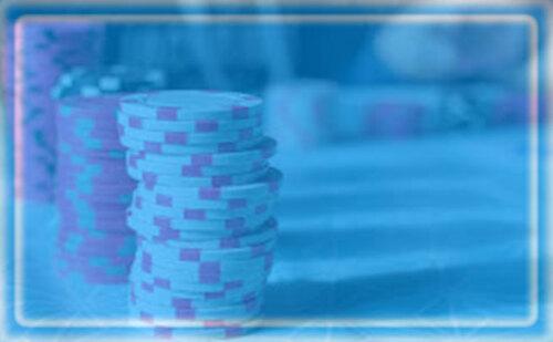 Variasi Game dari Poker Domino yang Populer