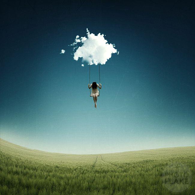 Résultats de recherche d'images pour «PETER PEARSON - Floating ON A Cloud»