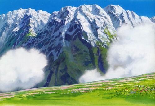 Le 11 août, jour de la montagne  ... est désormais férié !