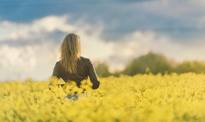 Six traits de caractère à regarder chez une épouse - Image